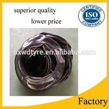 1200r24 vendita calda nuovo cinese tubo interno per pneumatici