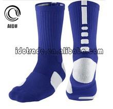 Sport Men Basketball Socks