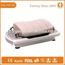 Body shaker vibration machine