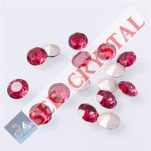 big quantity high quality crystal k9 beads