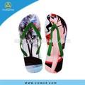 รองเท้าแตะยางใหม่ล่าสุดที่กำหนดเอง, การ์ตูนญี่ปุ่นสาวเซ็กซี่