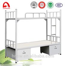 alibaba expressing children car bunk bed kids bedroom furniture sets cheap