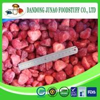 Honey 25-35MM red strawberry