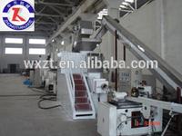 500kg/h Soap Making Machine line