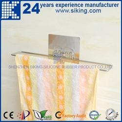 newest houseware bathroom kitchen paper towel holder