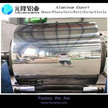 aluminum foil for cooking aluminum foil embossed patterns