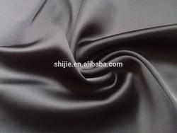 97% Polyester,3%Spandex mango satin/polyester triacetate mango satin fabric/polyester spandex mango satin