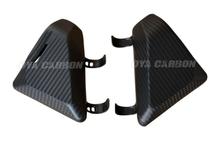 Carbon Motorcycle Side Fairings for KTM 1290 SUPER DUKE R(2014)