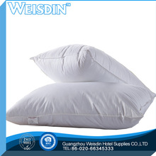 anti-static china wholesale neck couch adult throw pillows