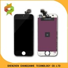touch screen digitizer lcd screen display replacement for iphone 5
