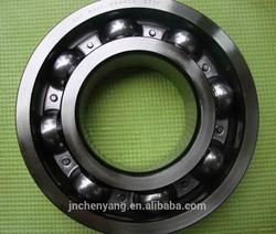 NSK 6219 bearing good quality and reasonable price China supplier jinan
