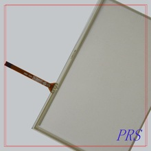 USB Interface Type and Stock Products Status 5 Wire Resistive Touch Panel