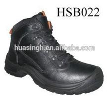 SM, abrasion resistant steel toe caps tough condition factory workshop safety shoes