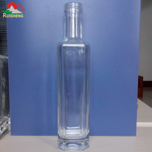 olive oil glass bottle wholesale
