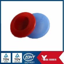 Custom Different Silicone Cover ,silicone rubber cover, Silicone Bowl Cover