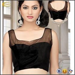 girls lehenga choli blouse wholesale saree blouse lehenga blouse designs