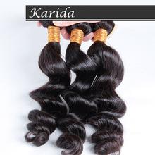Hot sale 100% human hair extenion for sale ,wholesale virgin eurasian hair