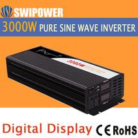 china power inverter micro solar inverter