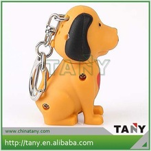 Hot Sale,Excellent Quality Key Chain Attachment