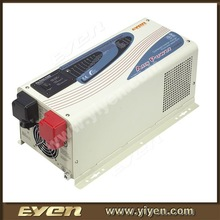 1000w automobile and car power inverter dc to ac solar inverter 12v 220v 110v solar inverter single phase for solar system