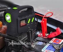 Factory Direct T803 24v car jump starter reviews,portable jump starter autozone,rechargeable car jump starter