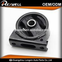 OEM MN184355 for MITSUBISHI LANCER auto engine mount