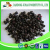 HACCP bulk green and safe export freeze dried Blueberry sliced