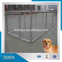 Beautiful Wireless Dog Fence