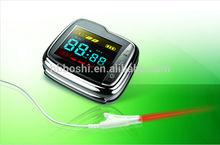 ผลิตภัณฑ์ใหม่เลเซอร์สีแดงแสงบำบัดสำหรับการรักษาโรคจมูกอักเสบและน้ำตาลในเลือด