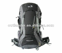 Sport backpack waterproof hiking backapck
