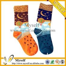 Fashion Knitting Girls Ankle Socks