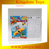 hot fashion toys diy craft for kids puzzle toys