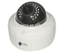 2MP 1080P Full HD Vandalproof Onvif P2P IR IP CCTV Camera cctv camera dvr