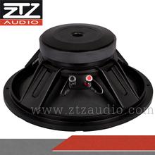 advanced pro subwoofer pa portable speaker