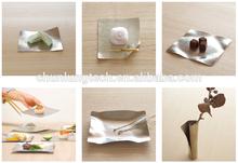 kitchen Luxury goods Tin from japan handmade kitchen utensil 5