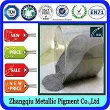 Aluminum Flake Powder 0-30um,Metallic Spherical Aluminium Powde