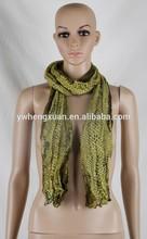 Scarf necklace hijab scarf pins Wholeale scarf hijab