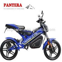 PT-E001 Lithium Battery Fashion Hot Selling EEC Light Cheap Electric Dirt Bike Sale