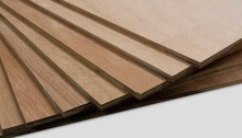 low price for plywood machinery plywood sheets with WBP/melamine glue