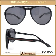 orange sunglasses safety glasses titanium sunglasses