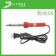 110V-220V good quality 1M line mini gas soldering iron tip