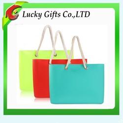 Bulk buy form china silicon bags women stock