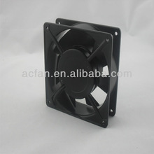 4inch 120mm panel distributor axial cooling fan
