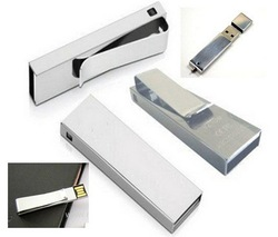 hot sale factory price gift usb flash memory, wholesale 512gb usb flash drive