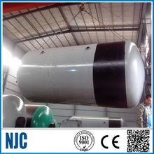 Ball Mill Type and Engineers available to service machinery overseas After-sales Service Provided Ultra fine grinding mill