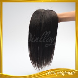 Perfect human hair extension hair weft sealer for wholesales