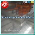 Bright finish Aluminium 6061 or 65032 HE20 sheet for iPhone fittings