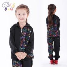 2 piece wholesale children s boutique clothing