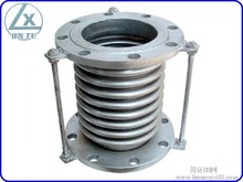 stainless steel 304 pipe expansion joints