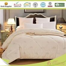 wholesale home custom wool comforter